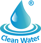 CLEAN-WATER